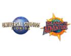 Universal Orlando 2 Park Explorer Ticket